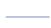 Jober Chaves